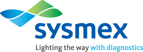 sysmexlogo.png