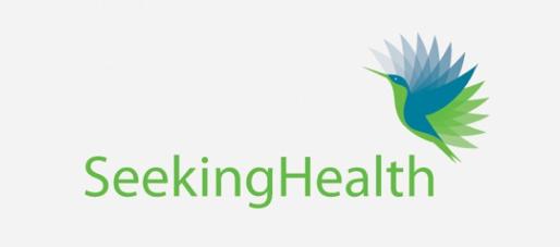 seekinghealth.com