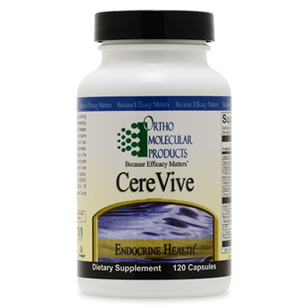 cerevive.png