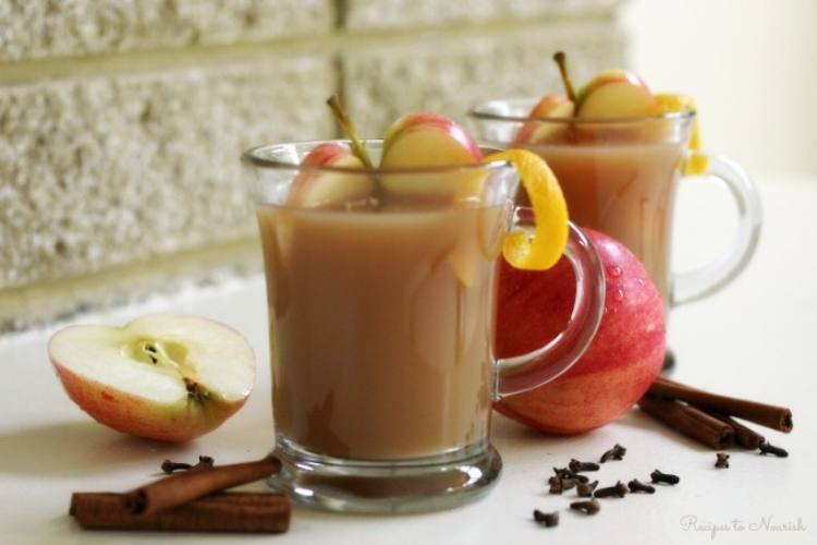 Instant-Pot-Spiced-Apple-Cider-Recipes-to-Nourish-1.jpg