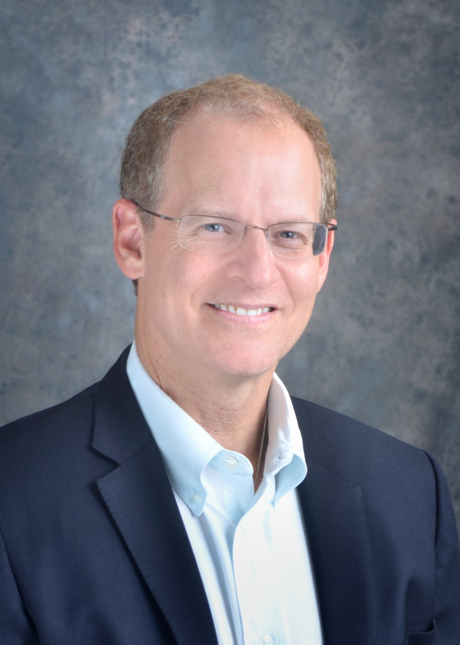 Dr. Russell Greenfield joins PurThread as Medical Director
