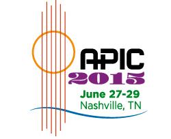 apic2015.png