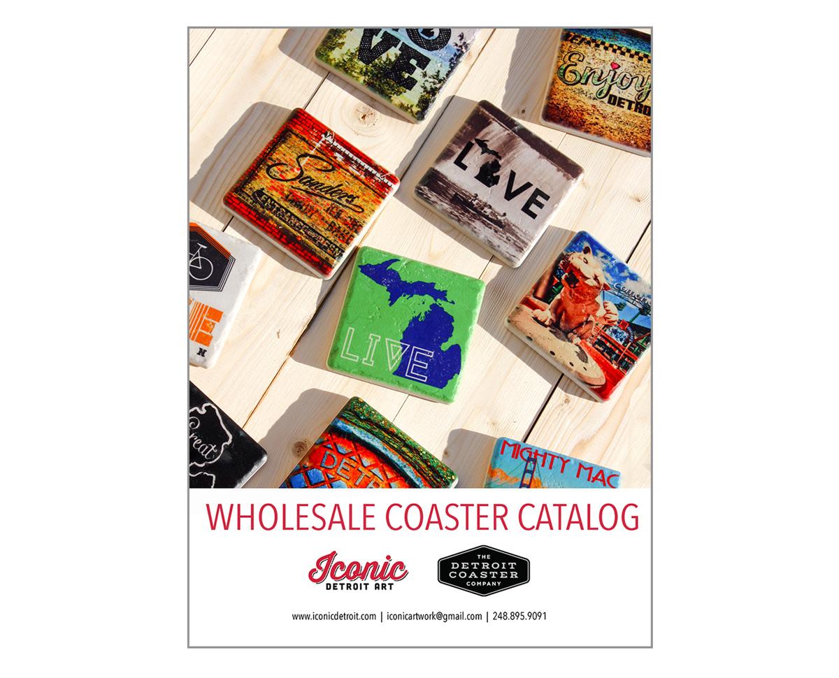 web-catalog-image.jpg
