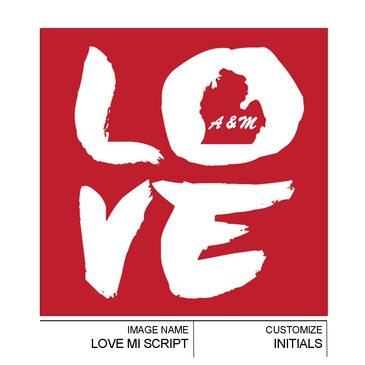 RED LOVE SCRIPT WEDDING.jpg