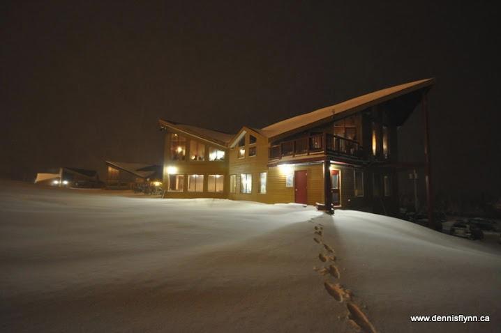 White-Hills-Resort.jpg