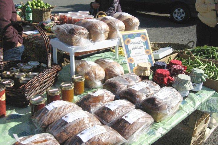 SJFM-bread.jpg