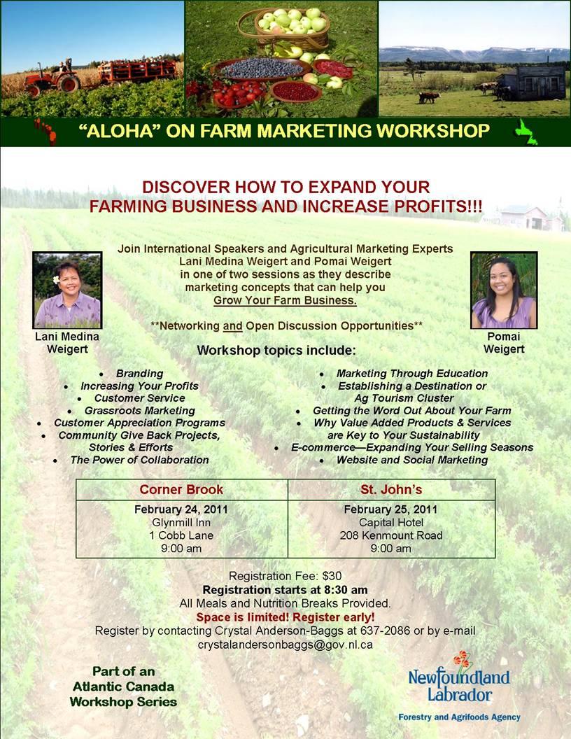 Aloha-Farm-Marketing-Workshop.jpg