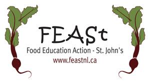 FEASt_logo_newsletter.jpg