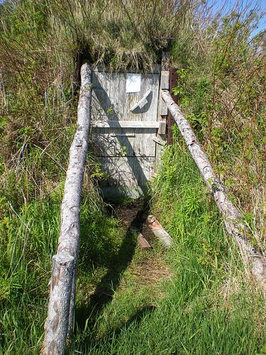 Ladle-Cove-root-cellar.jpg