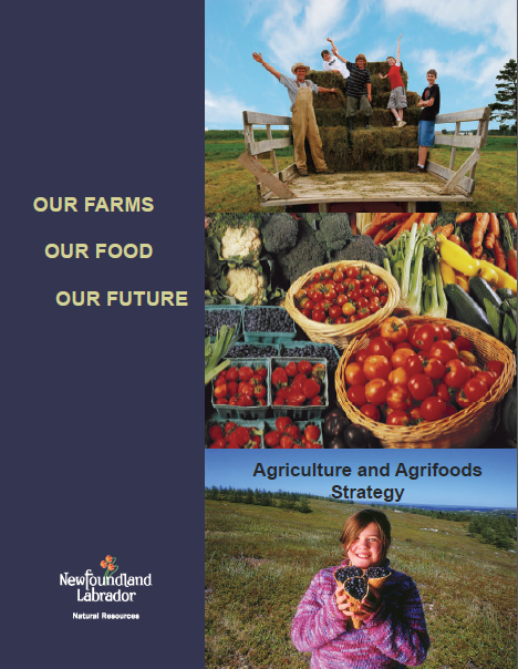 Our-Farms-Our-Foods-Our-Future.png