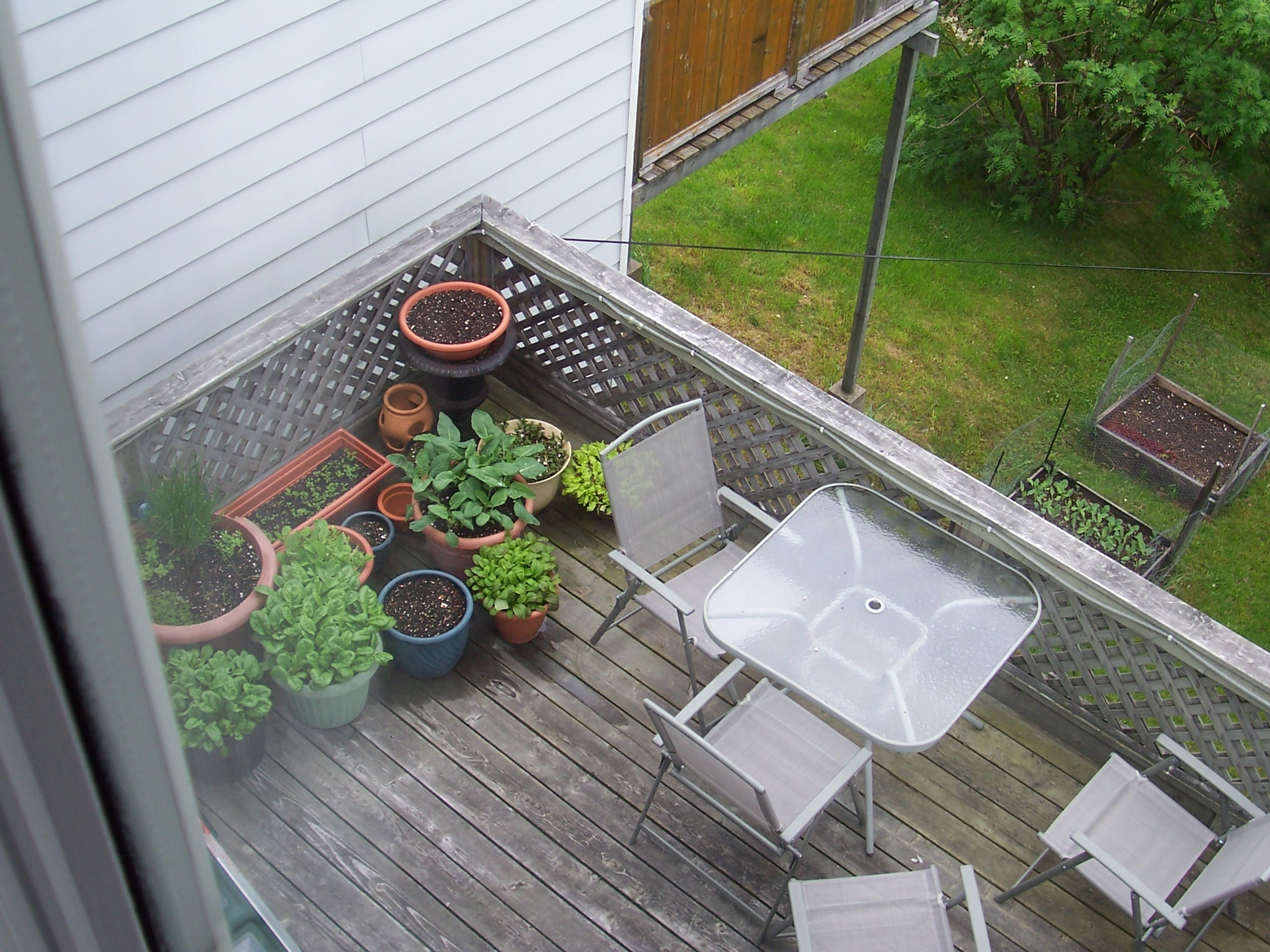 containers-on-balcony-Costa.jpg