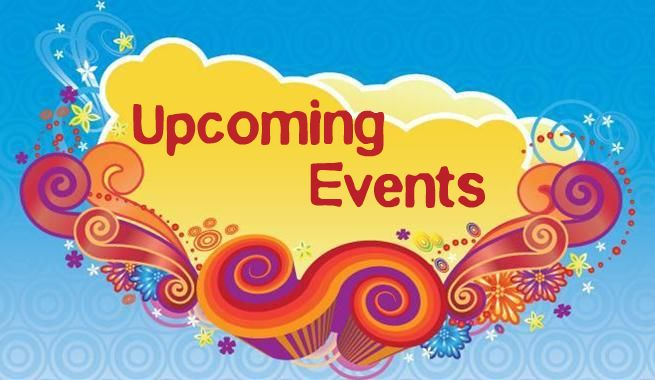 upcoming-events2.jpg