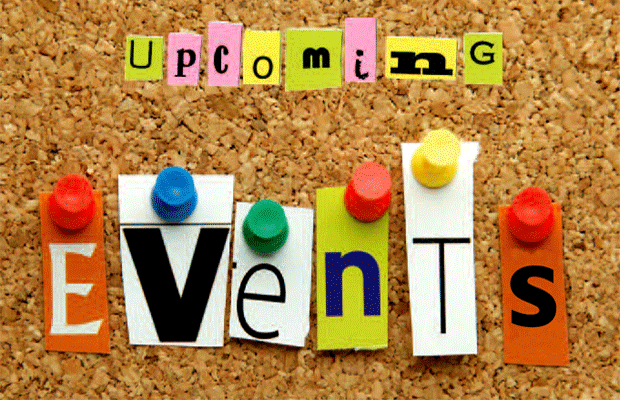 upcoming-events-nmstem082812.png