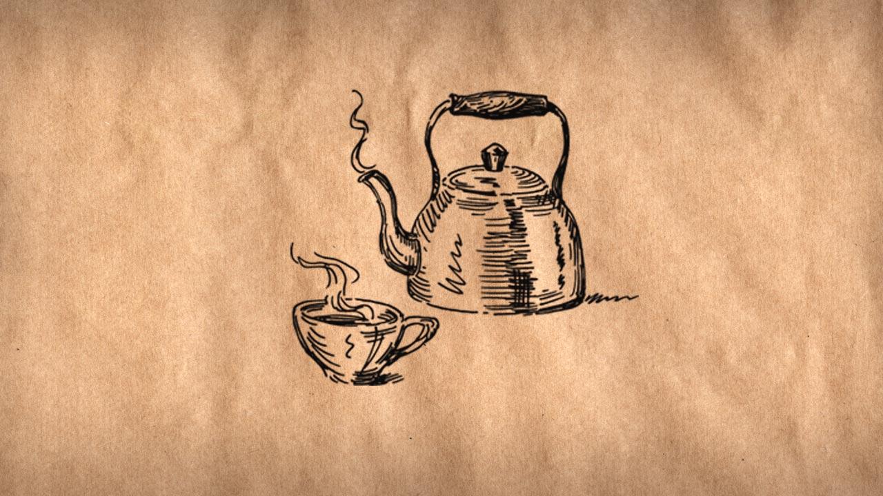 kettle1.jpg