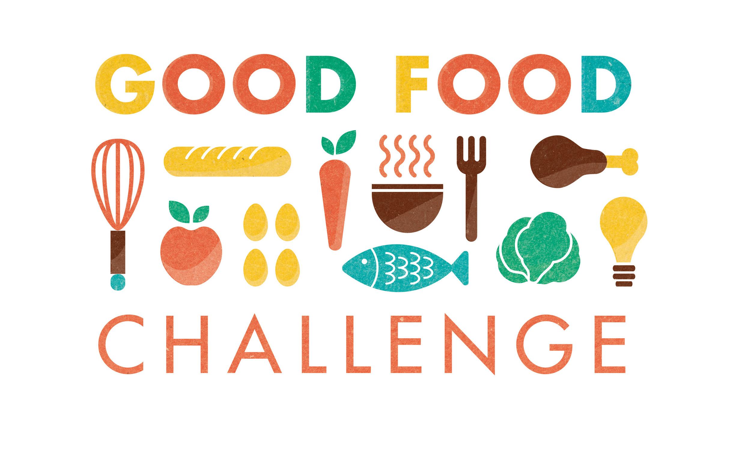 good_food_challange_v3.jpg