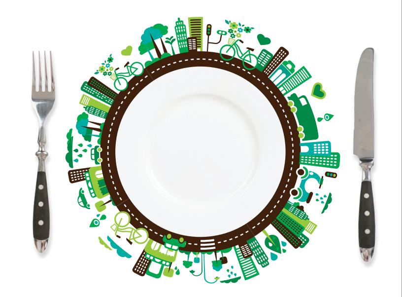 Municipal-Food-Policy.png