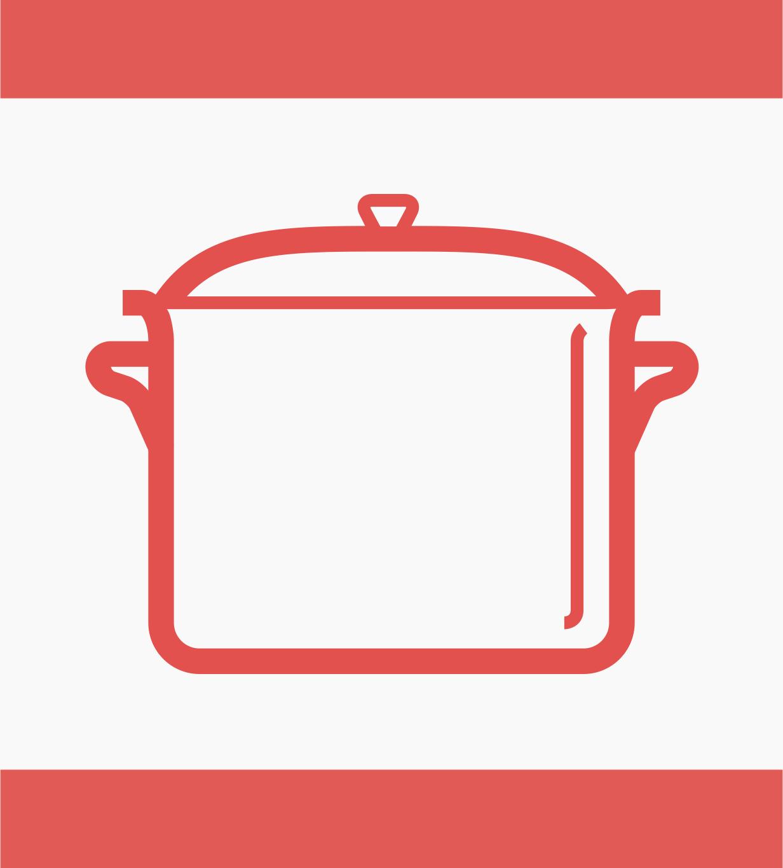 Food skills edu res.png