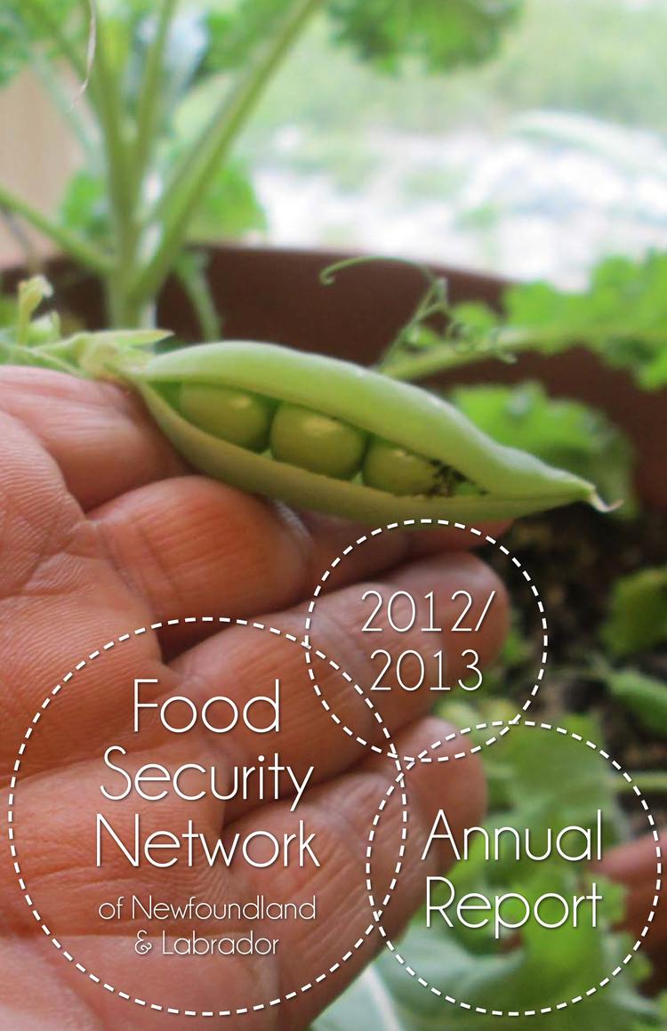 2013+Annual+Report.jpg