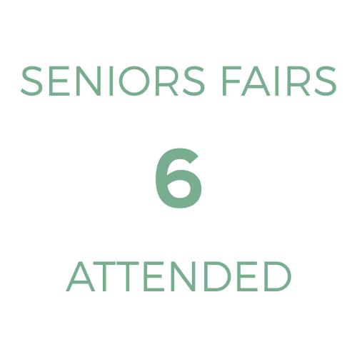 Seniors Stats 3.png