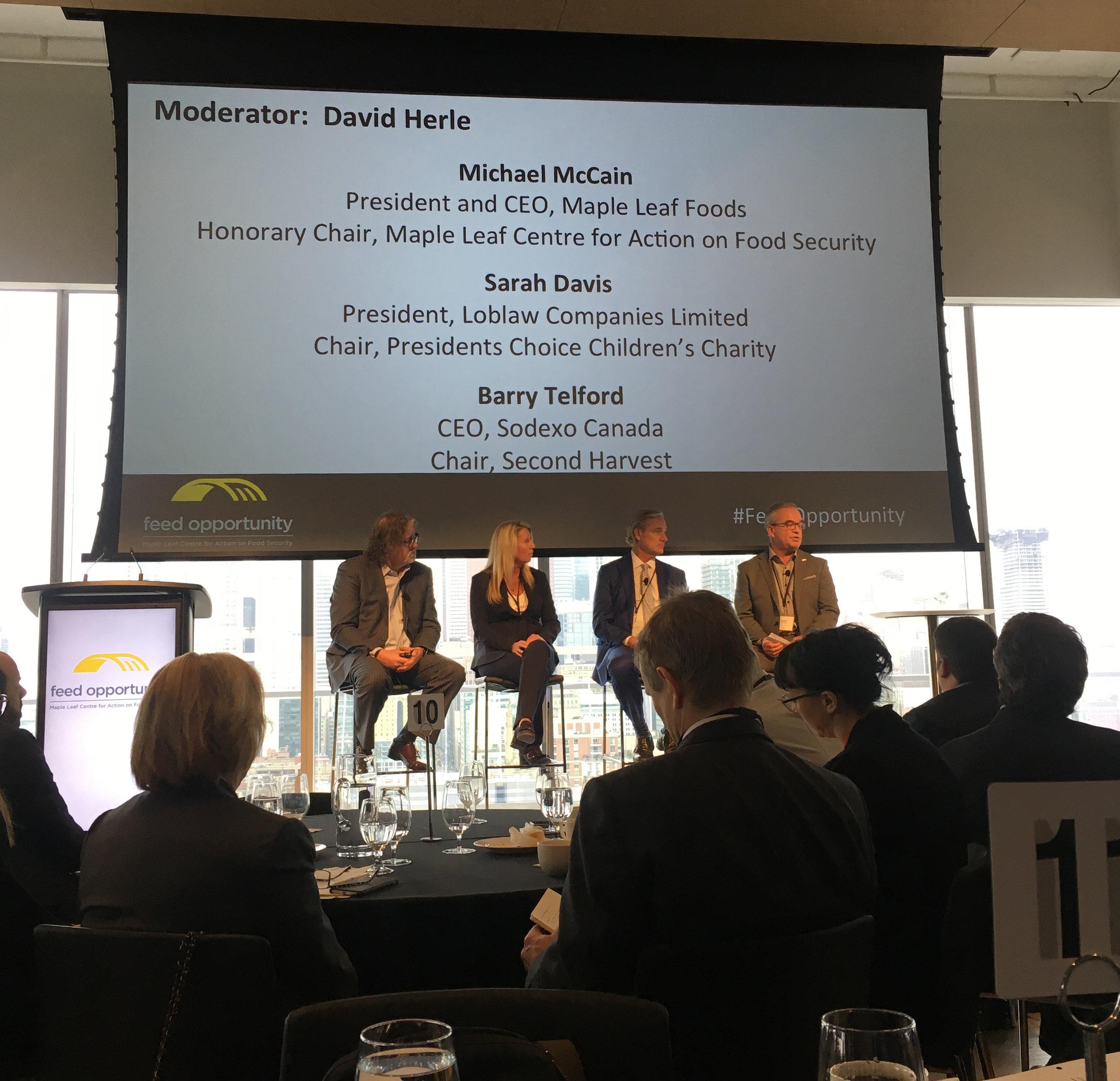 Business Panel.JPG