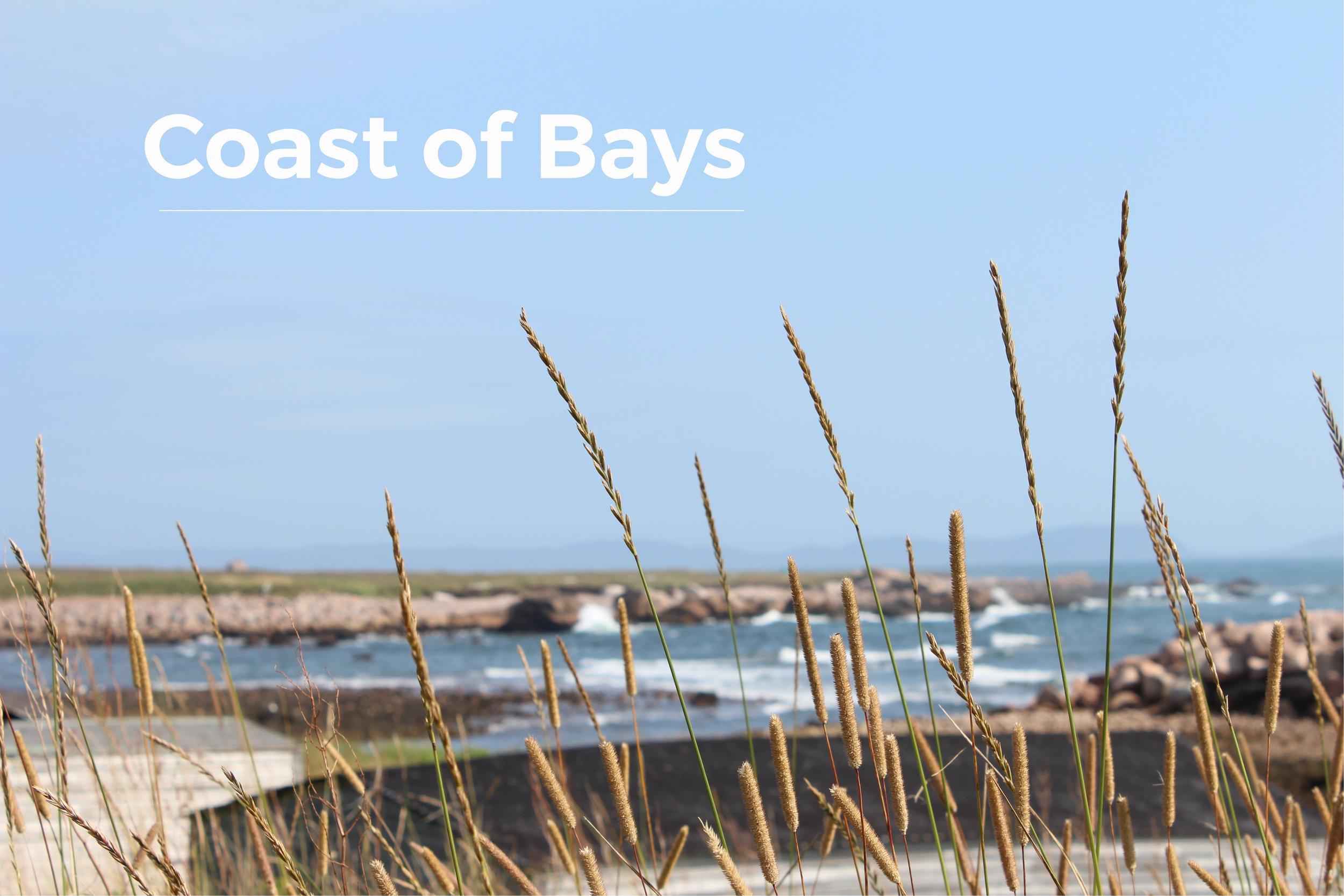 Coast of bays (underline).jpg