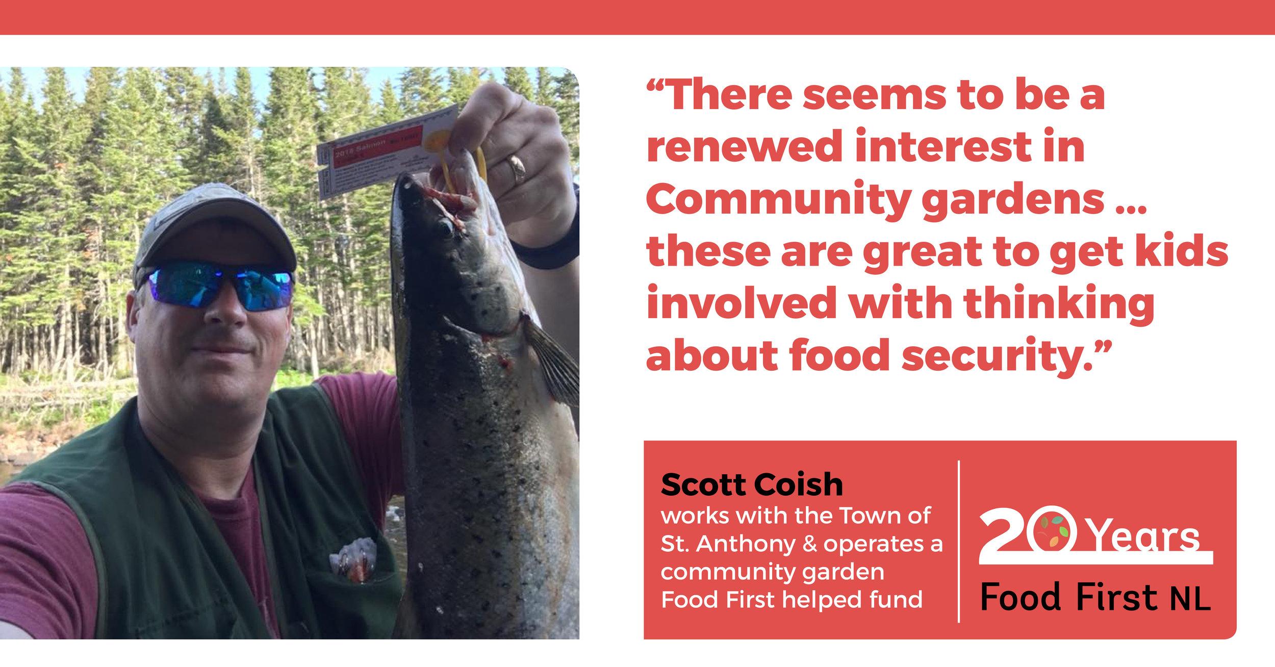 Scott Coish Card 2.jpg