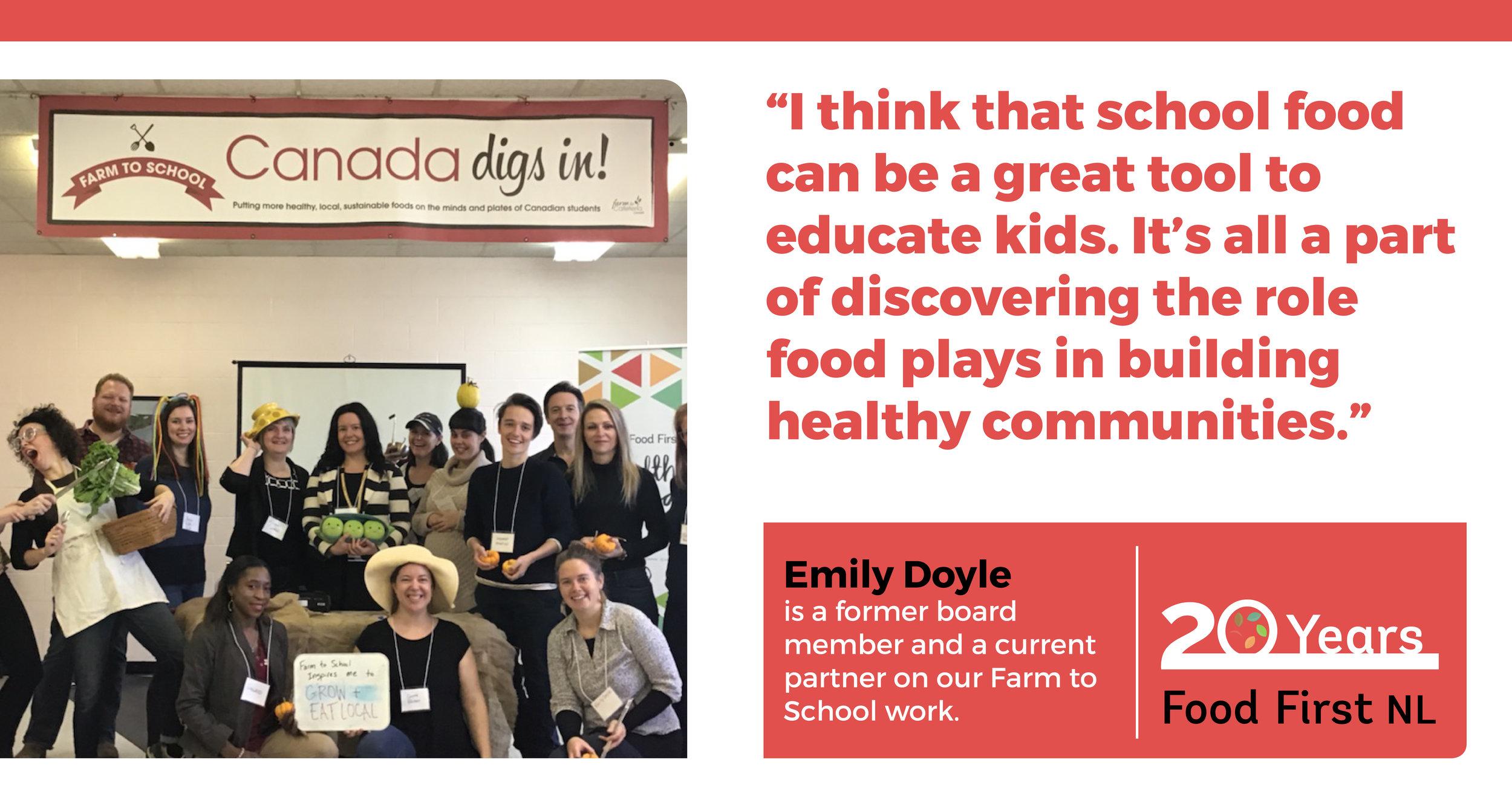 Emily Doyle Card .jpg