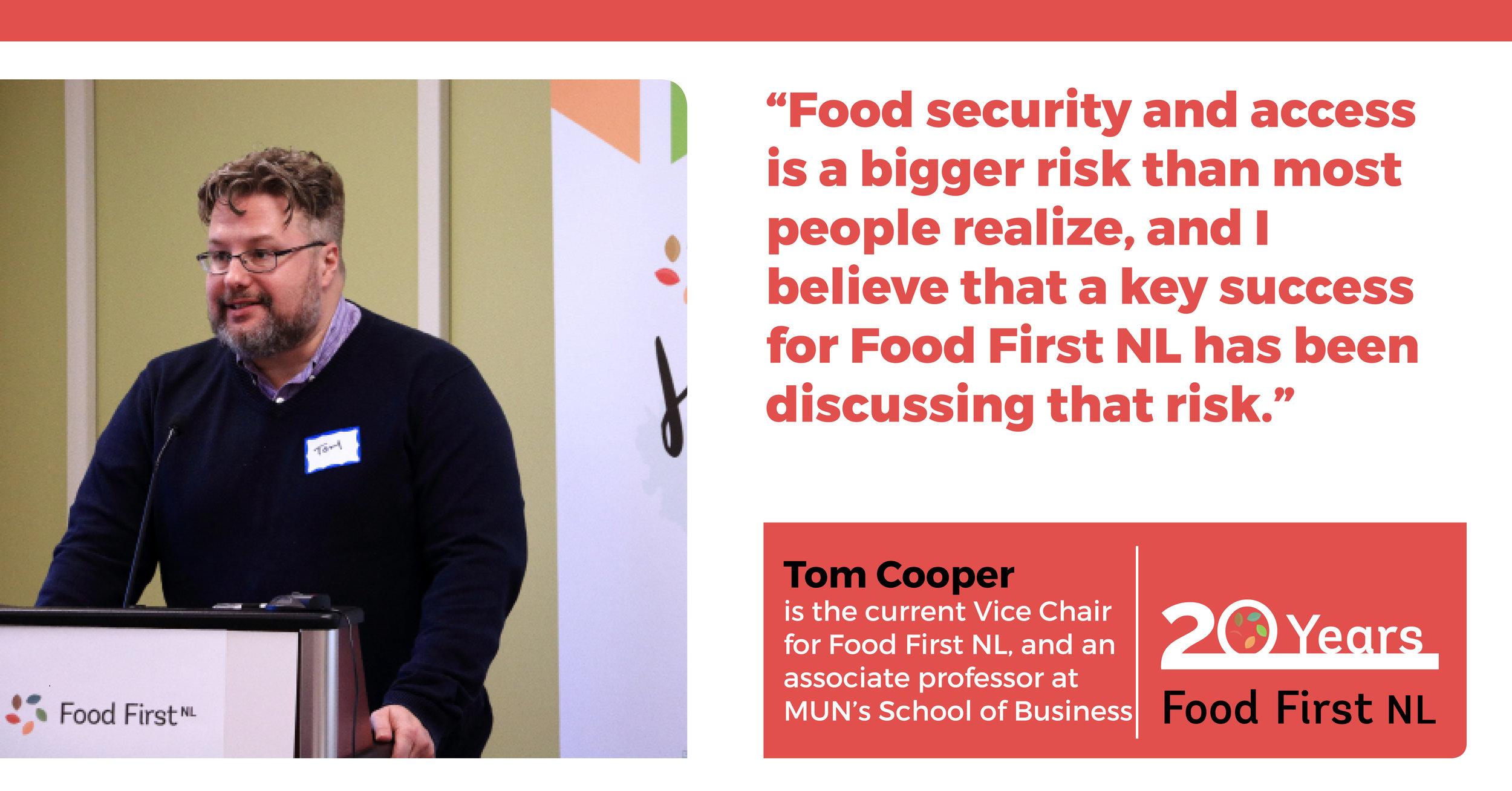 Tom Cooper Card.jpg