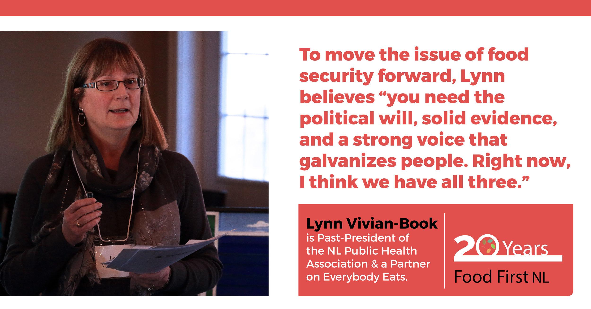 Lynn Vivian-Book Card.jpg