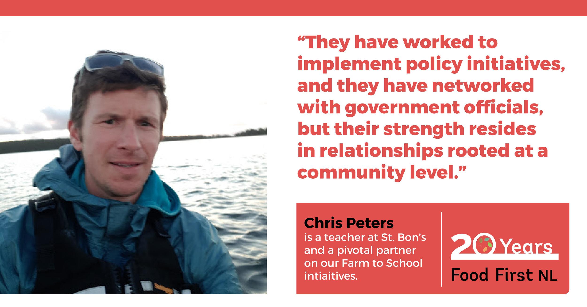 Chris Peters Card .jpg