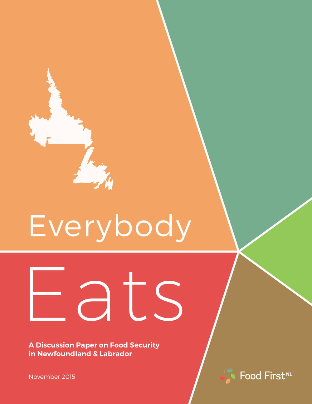 Everybody-Eats_NL-Discussion-Paper-2015-cover.jpg