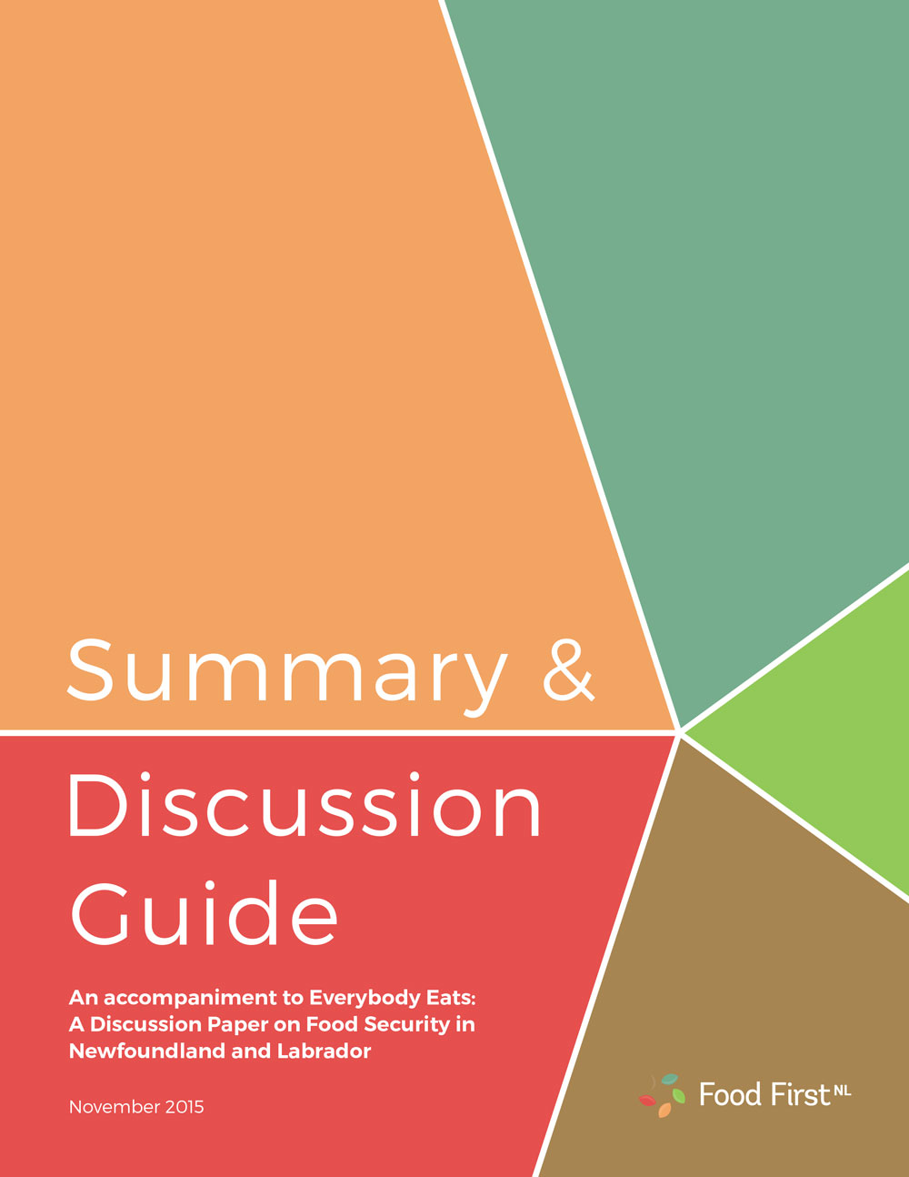 Summary+and+Discussion+Guide+for+Everybody+Eats_NL+2015+(fillable)-1.jpg