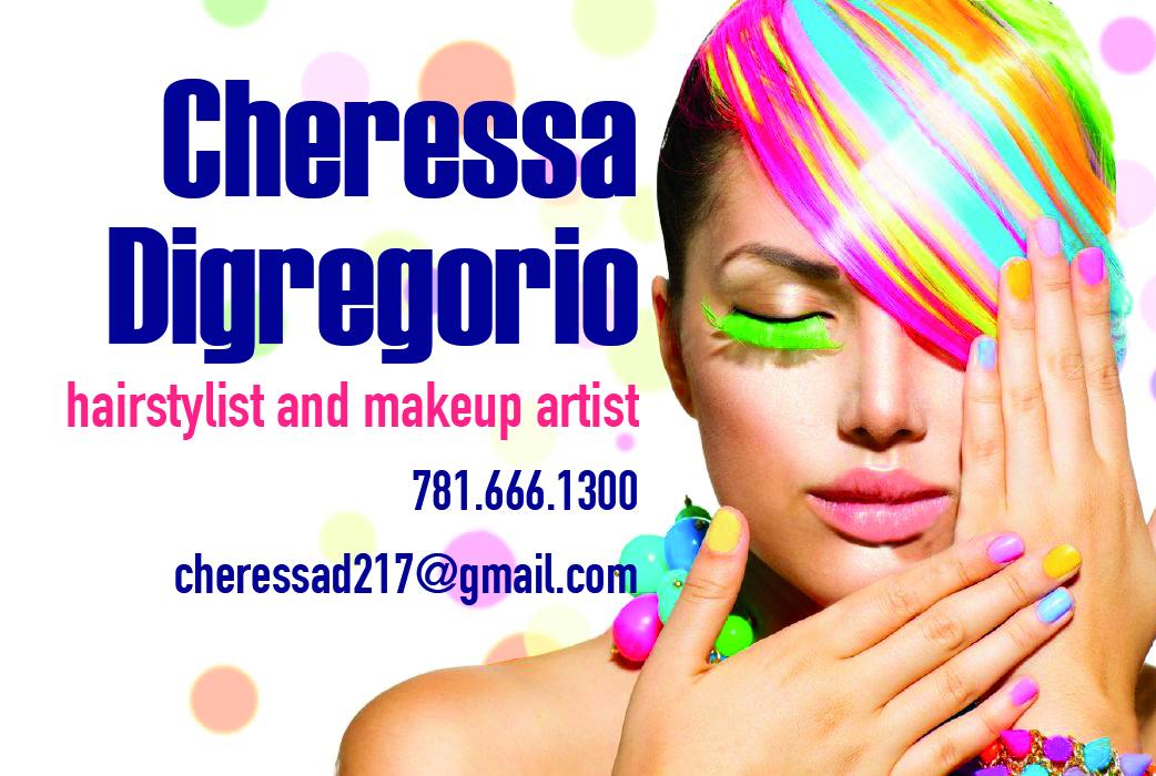 businesscard_Cheressa-001.jpg
