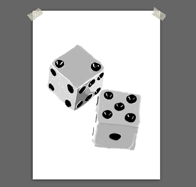 other-dice.jpg