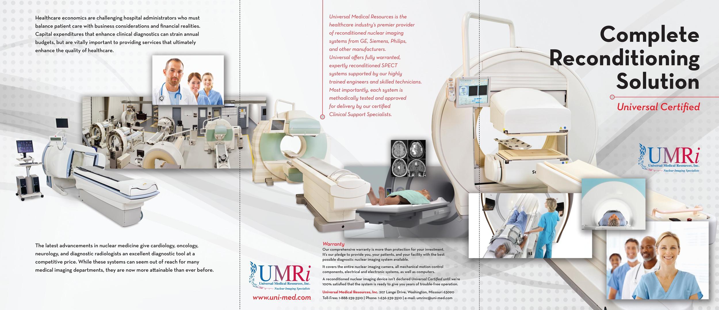 URMi-Brochure-12-1.jpg