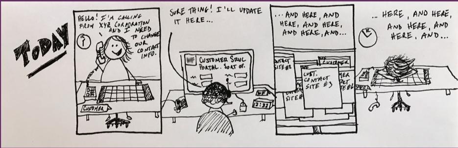 WellsFargo_Cartoon1.png