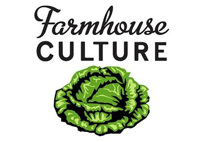 FarmHouseCulture-422x292.png