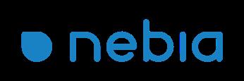 Nebia.png
