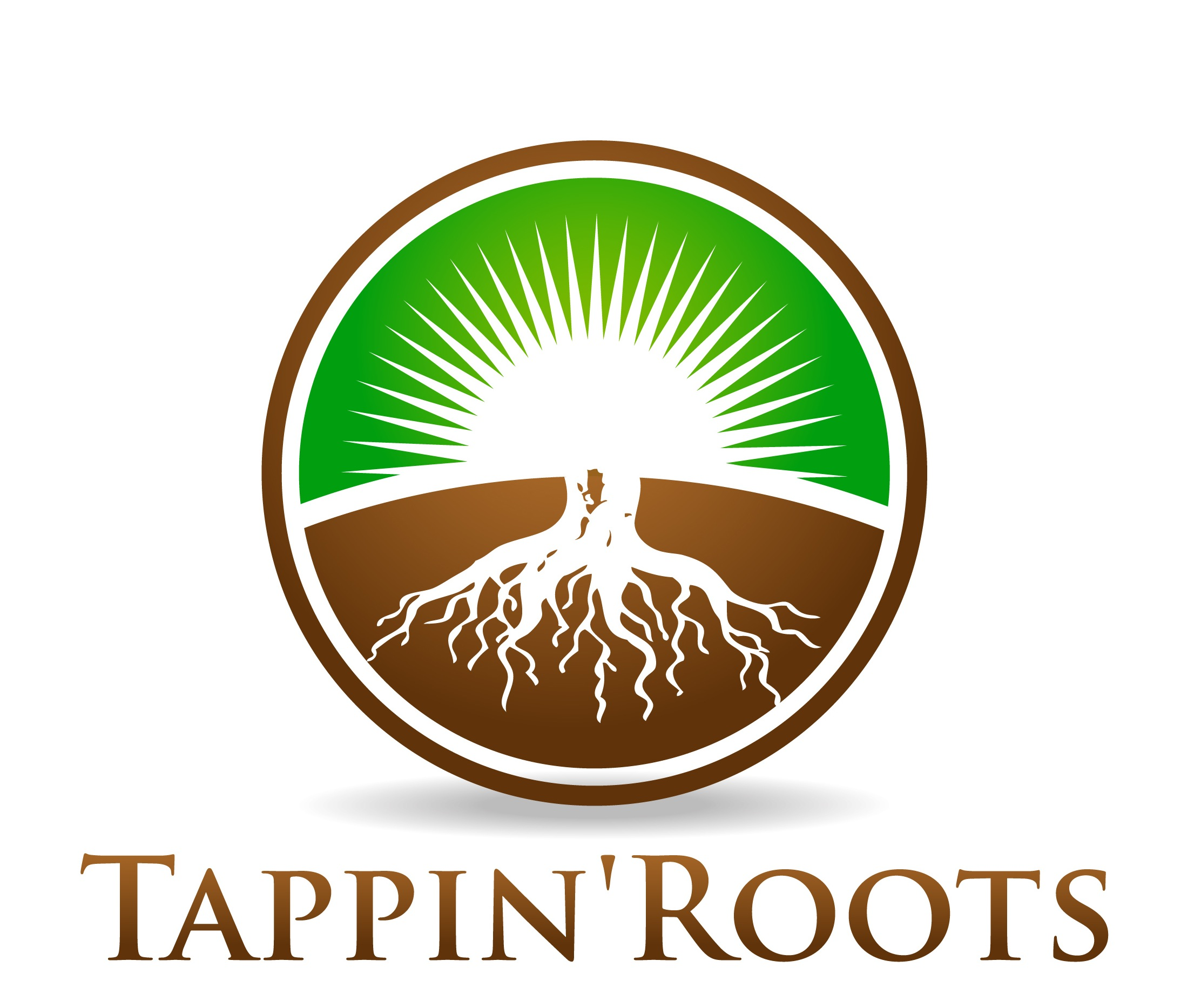 Tappin Roots LOGO3_highres (1).jpg