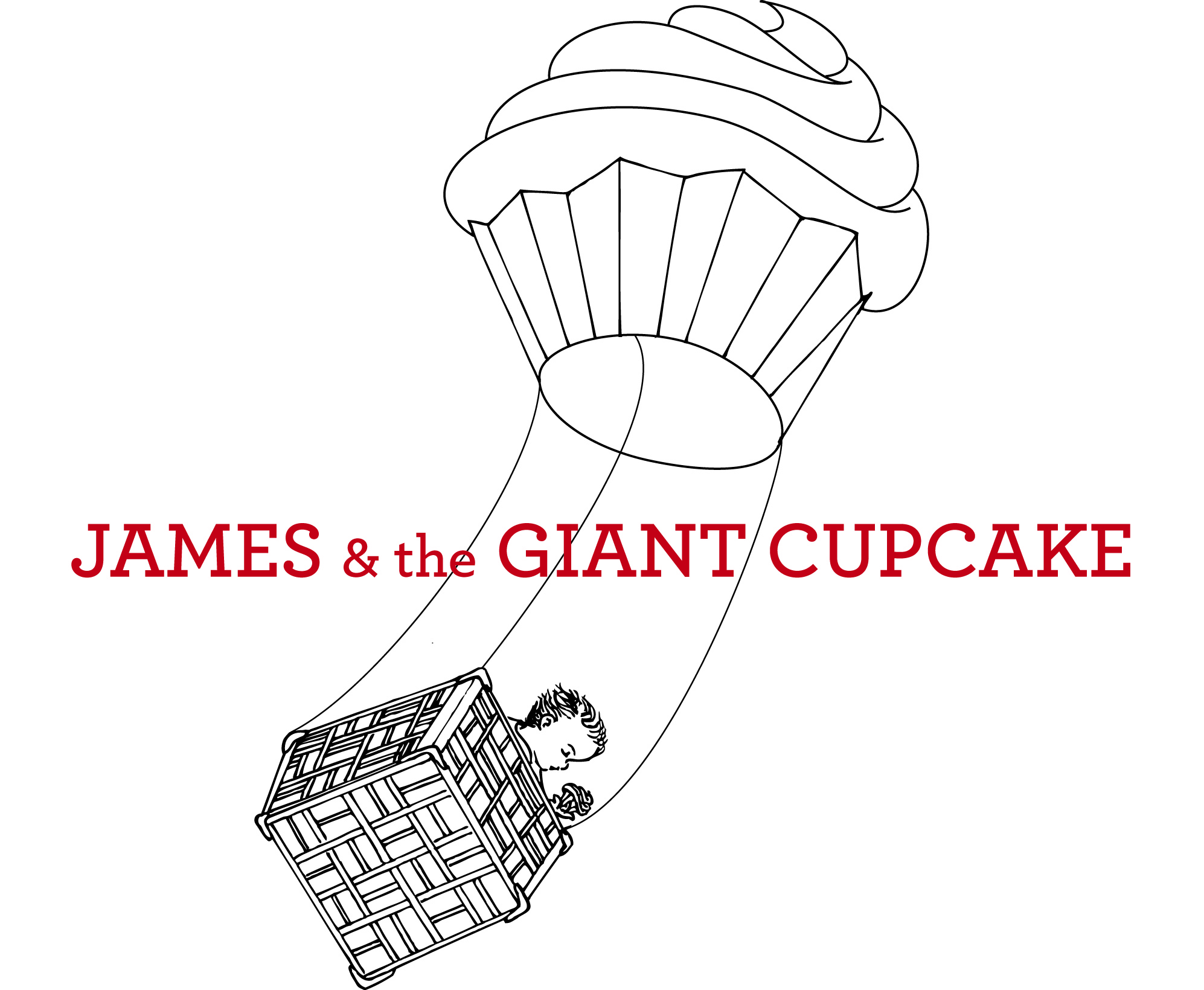 James and the Giant Cupcake Oakland.jpg