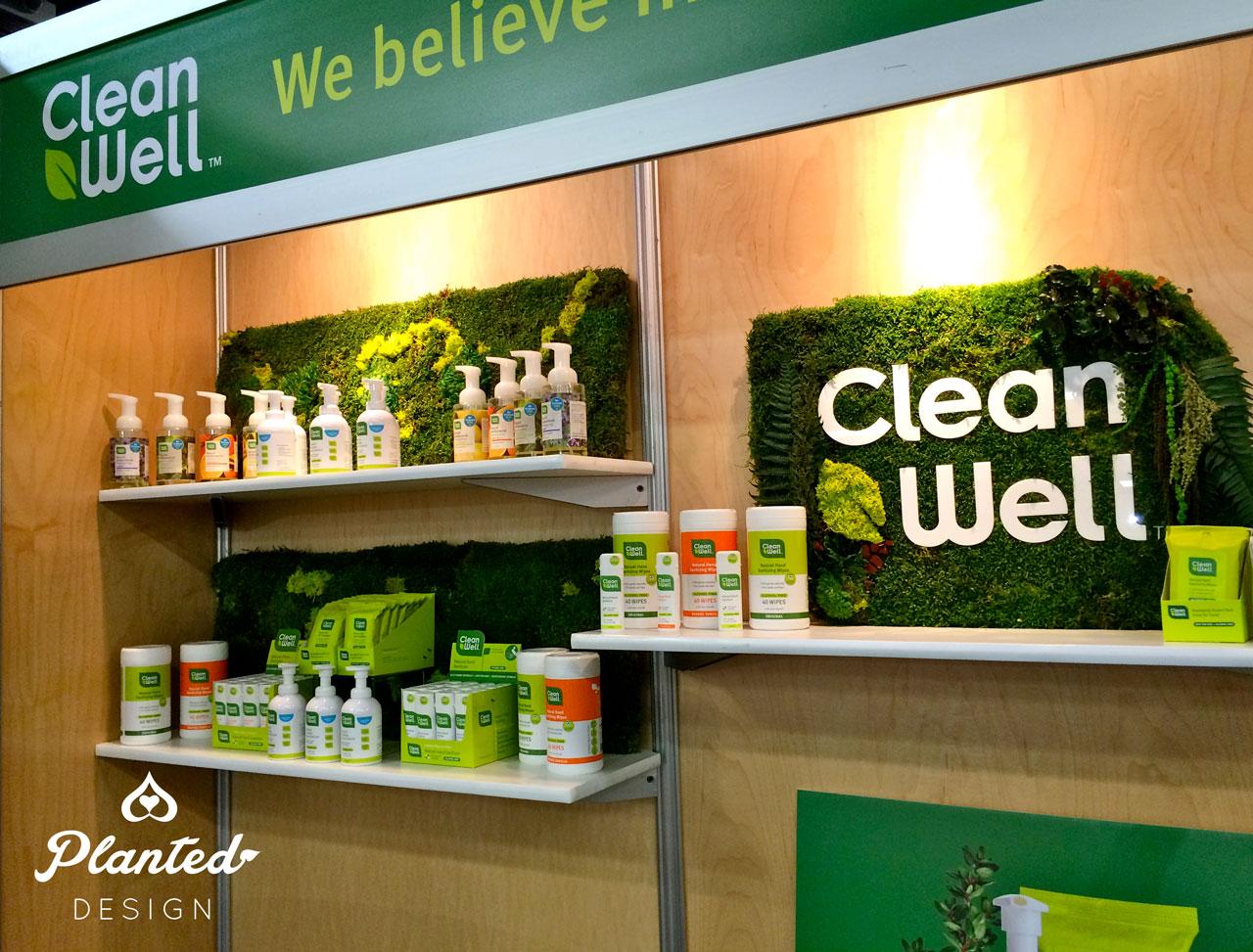 PlantedDesign-Moss-Wall-SF-CleanWell3.jpg