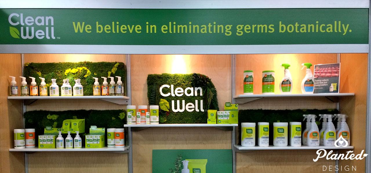 PlantedDesign-Moss-Wall-SF-CleanWell1.jpg
