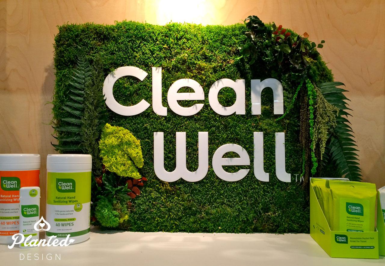 PlantedDesign-Moss-Wall-SF-CleanWell4.jpg
