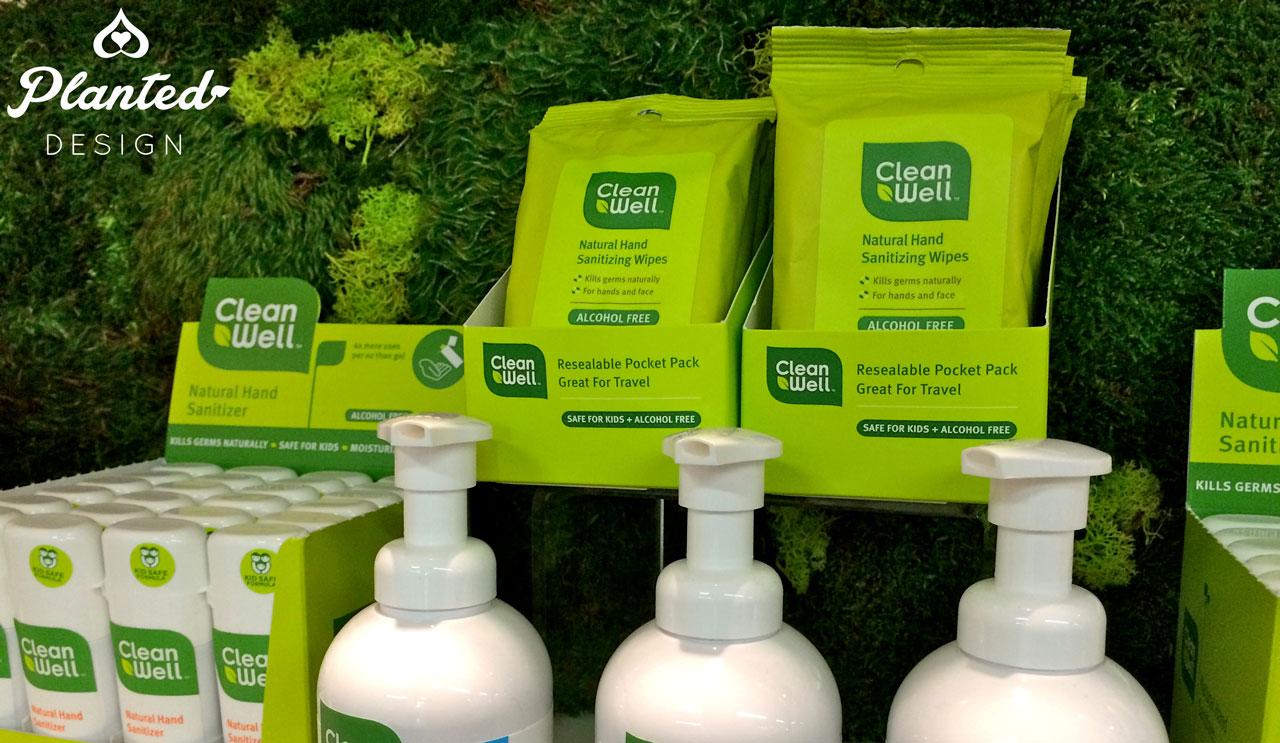 PlantedDesign-Moss-Wall-SF-CleanWell2.jpg