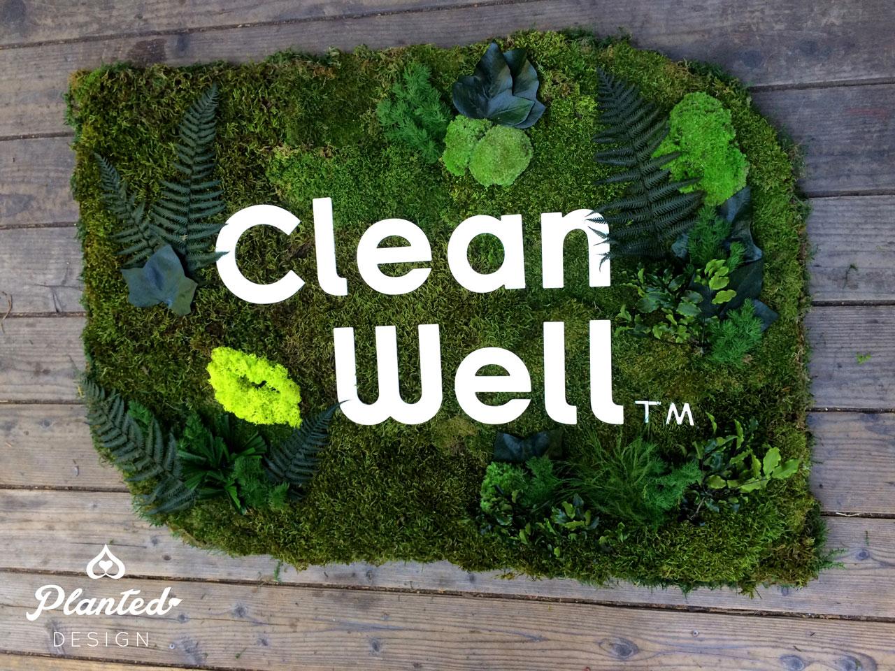 PlantedDesign-Moss-Wall-SF-CleanWell5.jpg
