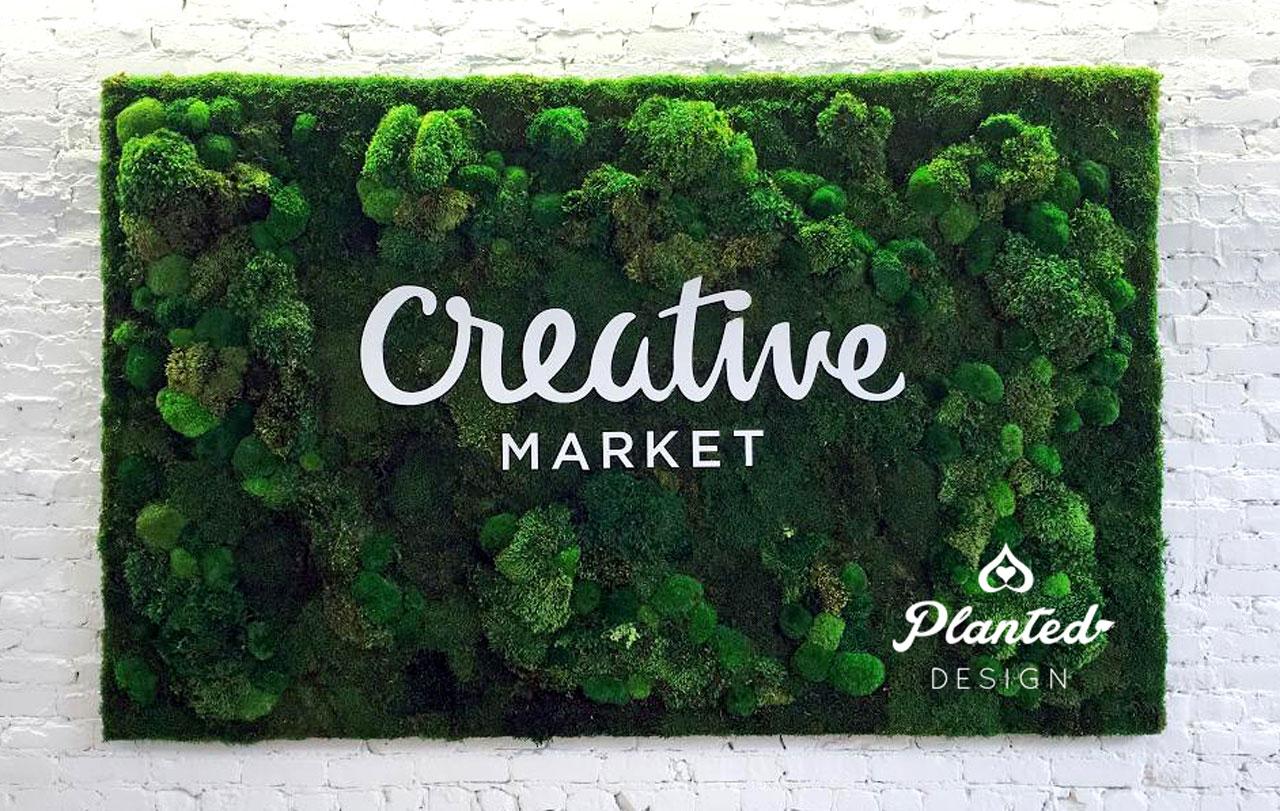 PlantedDesign-Moss-Wall-SF-CreativeMarket-01.jpg