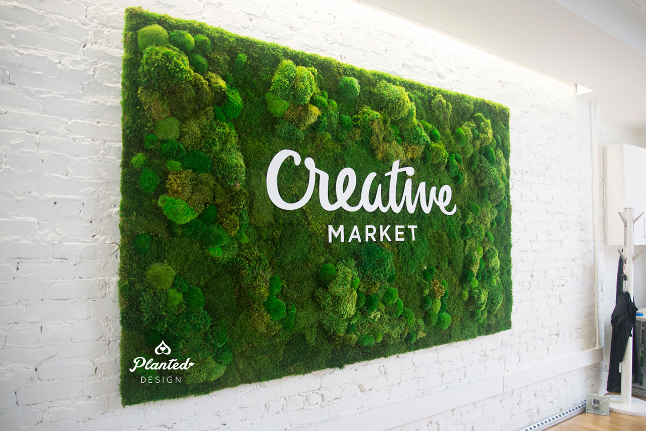 PlantedDesign-Moss-Wall-SF-CreativeMarket-8.jpg
