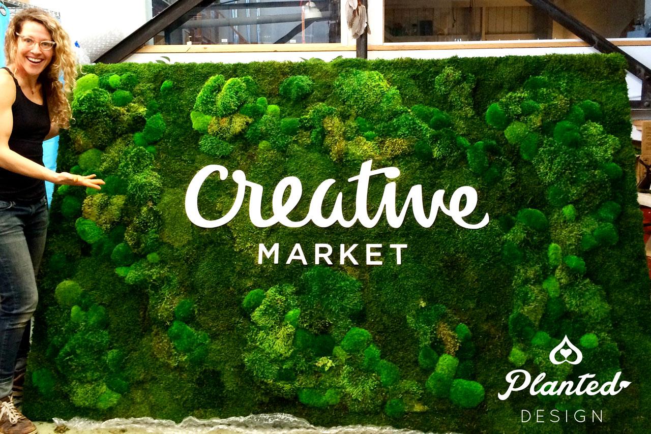 PlantedDesign-Moss-Wall-SF-CreativeMarket-1.jpg
