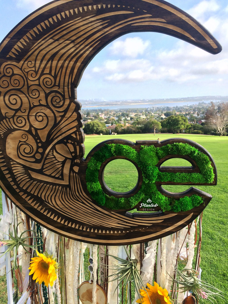 PlantedDesign-Moss-Wall-SF-WeddingDreamcatcher-5.jpg