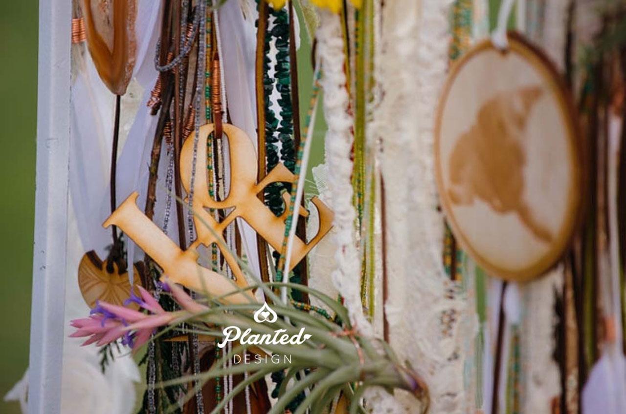 PlantedDesign-Moss-Wall-SF-WeddingDreamcatcher-1.jpg